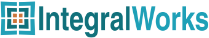 IntegralWorks Ltd. Logo